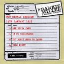 Bob Harris Session (17th January 1973)/Frankie Miller