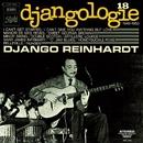 Djangologie Vol18 / 1949 - 1950/Django Reinhardt