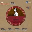 Verdi: Il Trovatore/Herbert von Karajan/Maria Callas