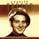 Disque D'or/Charles Trenet