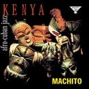 Kenya/Machito