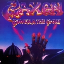 Power and the Glory (2009 Remastered Version)/Saxon
