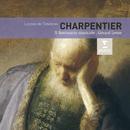 Charpentier Leçons De Ténèbres/Gérard Lesne