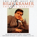 The Best Of Billy J Kramer/Billy J Kramer