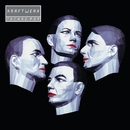 Techno Pop (2009 Remastered Version)/Kraftwerk