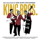 The Very Best Of The King Brothers/The King Brothers