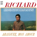 Aranjuez Mon Amour/Richard Anthony