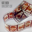Director's Cut/Kate Bush