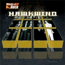 Masters Of Rock/Hawkwind