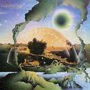 Toward The Sun Rock/Druid