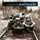 The Complete Animals/The Animals