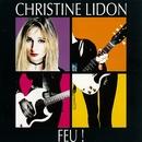 Feu/Christine Lidon