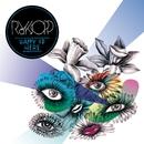 Happy Up Here [Remix Holy Fuck] (Remix Holy Fuck)/Röyksopp