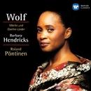 Wolf - Lieder/Barbara Hendricks