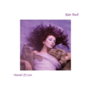 Hounds Of Love/Kate Bush
