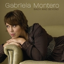 Bach and Beyond/Gabriela Montero
