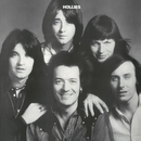 Hollies/The Hollies