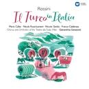 Rossini: Il Turco in Italia/Maria Callas/Nicolai Gedda/Coro e Orchestra del Teatro alla Scala, Milano/Gianandrea Gavazzeni