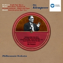 Klemperer - Große Fuge Op.133 etc/Otto Klemperer