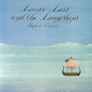 Lucky Leif And The Longships/Robert Calvert