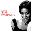 The Best Of Dinah Washington/Dinah Washington