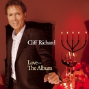 Love... The Album/Cliff Richard