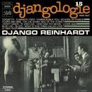 Djangologie Vol15 / 1946 - 1947/Django Reinhardt