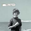 Période Bleue/Jane Birkin