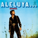 Aleluya/Raphael
