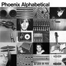 Alphabetical/Phoenix