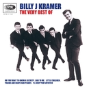 The Very Best Of Billy J Kramer/Billy J Kramer