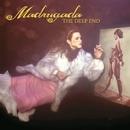 The Deep End/Madrugada
