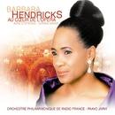Au Couer De L'Opera/Barbara Hendricks