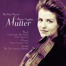 Best of Anne-Sophie Mutter/Anne-Sophie Mutter/Alexis Weissenberg