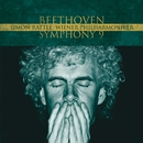 Beethoven : Symphony No. 9/Sir Simon Rattle/Wiener Philharmoniker