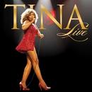 Tina Live/Tina Turner