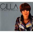 The Best Of 1963-1978/Cilla Black