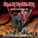 Maiden England '88 (2013 Remastered Edition)/Iron Maiden