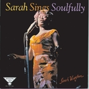 Sarah Vaughan Sings Soulfully/Sarah Vaughan