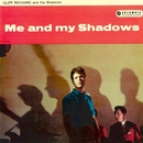 Me And My Shadows/Cliff Richard & The Shadows