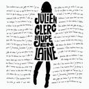 La Jupe En Laine/Julien Clerc