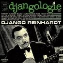 Djangologie Vol.4 / 1937/Django Reinhardt