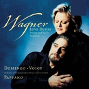 Wagner: Love Duets/Placido Domingo/Deborah Voigt/Violetta Urmana/Orchestra of the Royal Opera House, Covent Garden/Antonio Pappano