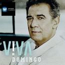 Viva Domingo!/Placido Domingo