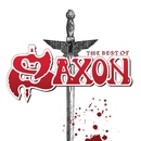 The Best Of Saxon/Saxon
