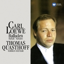 Loewe: Ballades/Thomas Quasthoff