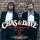 The Very Best Of Chas & Dave/Chas & Dave