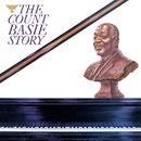 The Count Basie Story/Count Basie