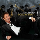 Bold As Brass/Cliff Richard