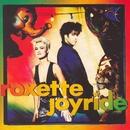 Joyride (2009 Version)/Roxette